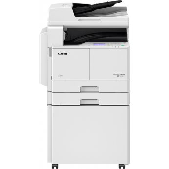 Canon imageRUNNER 2206iF 3029C004