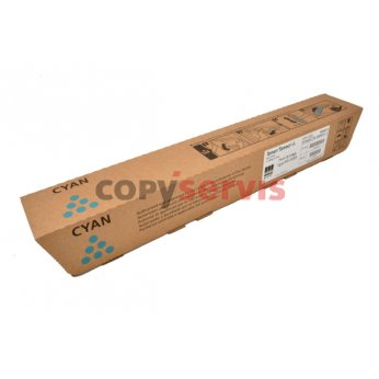 Toner cyan Rex Rotary DT3000 pro MPC 2000/2500/3000/AD