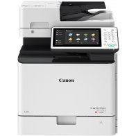 Canon iR ADVANCE C256i 2281C005