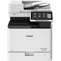 Canon imageRUNNER ADVANCE DX C257i 3882C005