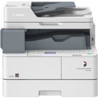 Canon imageRUNNER 1435iF + podavač DADF + fax 9507B004