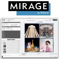 3.5 Mirage Master Edition Canon - ESD licence
