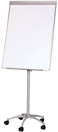 Mobilchart CLASSIC 70 x 100 cm Board-85017010